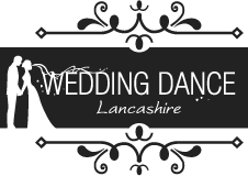 Wedding Dance Lancashire